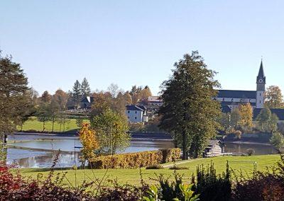 Haus-Seewiese-Nagel-Ausblick