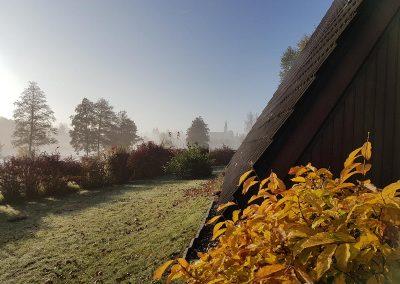Haus-Seewiese-Nagel-Herbst