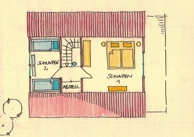 Plan-Haus-Seewiese-1-Stock