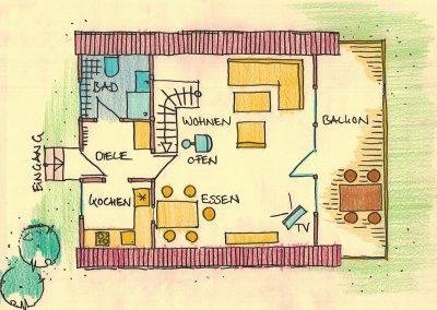 Plan-Haus-Seewiese-Erdgeschoss