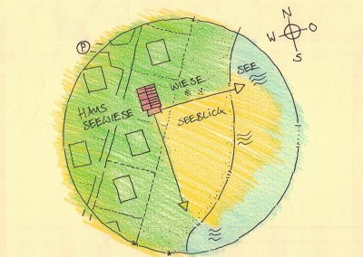 Plan-Haus-Seewiese-Lage