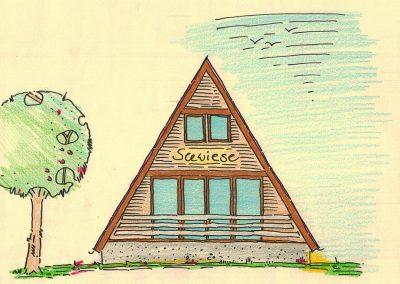 Plan-Haus-seewiese-vorne